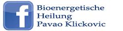 Bioenergetische Heilung Pavao Klickovic auf facebook