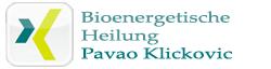 Bioenergetische Heilung Pavao Klickovic auf Xing